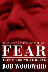 Fear-Trump-in-the-White-House-eBook