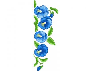 Flower-Decoration---EMBROIDERY-DESIGN