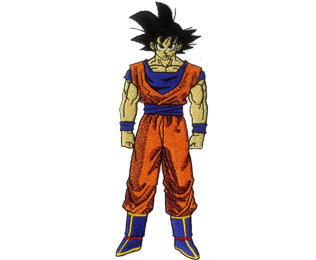 Goku+4x4---EMBROIDERY-DESIGN