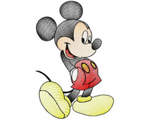 Hi-Mickey---EMBROIDERY-DESIGN