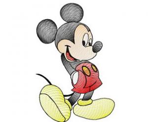 Hi-Mickey---EMBROIDERY-DESIGN