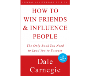How-to-Win-Friends-&-Influence-People-EBOOK