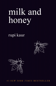 Rupi-Kaur-Milk-and-Honey-(2015)
