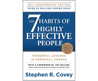 Stephen R. Covey-The 7 Habits of Highly Effective People_ Powerful Lessons in Personal Change-Infographics (2017)