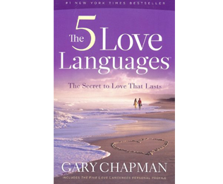 The-5-Love-Languages-The-Secret-to-Love-that-Lasts