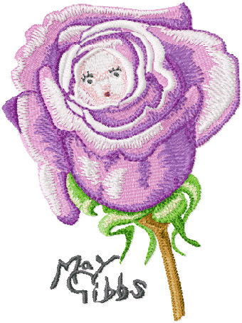embroidery-may-gibbs-baby-flower