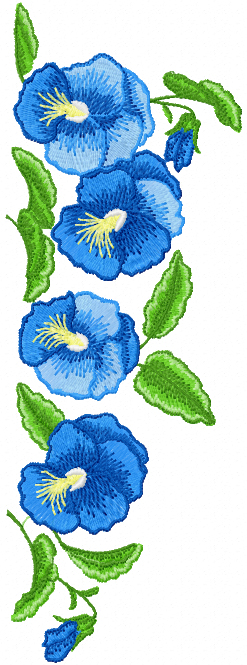 flower_decoration_embroidery_design