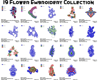19flower-embroidery-designs.png